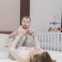 Марсель, Настя, Паша
