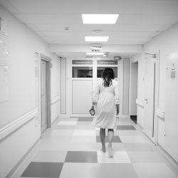 Зйомка пологів від Юлии Сагань